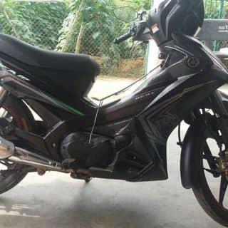 Xe YaMaHa Lexam bs 77 của voquyetthang tại Hồ Chí Minh - 2759310