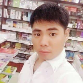 xêh trai của hugo27 tại Hùng Vương,  Tân Bình, Thị Xã Đồng Xoài, Bình Phước - 1007246