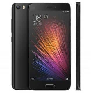 Xiaomi Mi5 của minhchien33 tại Quảng Ngãi - 953269