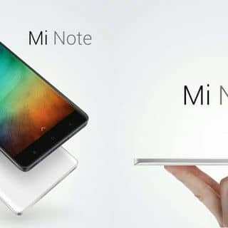 Xiaomi Minote  3gh ram của minhchien33 tại Quảng Ngãi - 953173