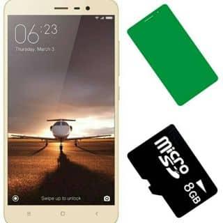 Xiaomi note3 pro của quyemtranvan tại Bình Dương - 1690243