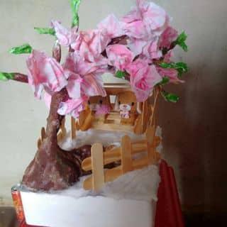 Xích đu que kem của hoangtim2 tại Lâm Đồng - 2645134