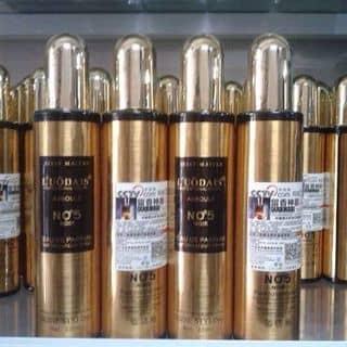 Xịt dưỡng tóc của duongbach76 tại Quảng Ninh - 2353179