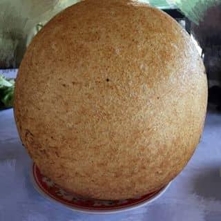 Xôi chiên phồng của ngohaohiep tại Ấp Bắc, Thành Phố Mỹ Tho, Tiền Giang - 329480