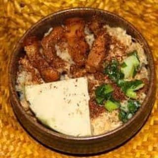 [HN] Đa dạng ẩm thực khu vực Trần Xuân Soạn, Lò Đúc