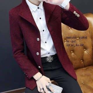 xx của hoangdola132 tại Shop online, Huyện Triệu Phong, Quảng Trị - 2204028
