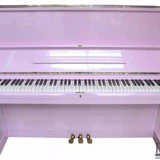 Yamaha Pink U1  của pianoshow tại Hồ Chí Minh - 1002230