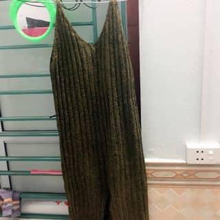 yếm của taikhoanym92 tại Mai Châu, Huyện Mai Châu, Hòa Bình - 2485194
