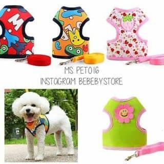 Yếm cho bé chó của bebeby.store tại Hồ Chí Minh - 2802760