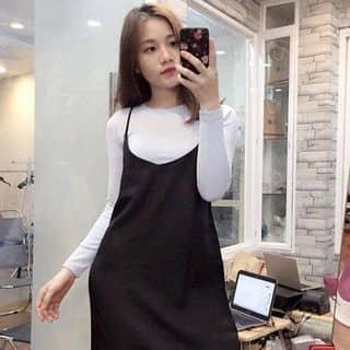 Yếm dây form của envyshop tại Hồ Chí Minh - 2928118