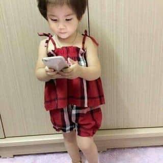 yêu quá đủ sz cho bé 6-20kg nhé các mẹ của caungok2 tại Thái Bình - 3157004