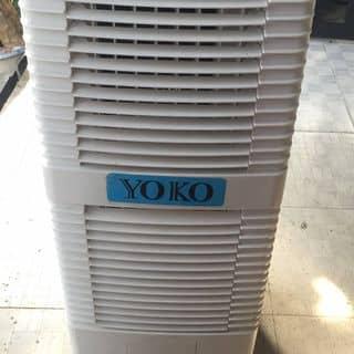 YOKO 2000 của thuytram1806 tại Hồ Chí Minh - 2101219
