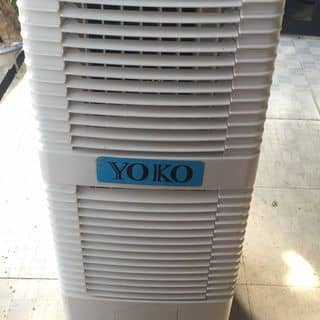 YOKO 2000 của thuytram1806 tại Hồ Chí Minh - 2204673