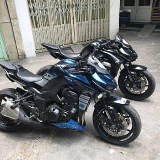 Z1000 2015 ABS của daucot66 tại Hồ Chí Minh - 2975452