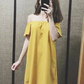 Za Dress của ccongchuamanu tại Hồ Chí Minh - 3132209