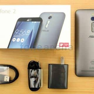 Zenfone 2 chính hãng fullbox ram 4 bh 12 tháng của lamnguyen225 tại Thành Phố Huế, Thừa Thiên Huế - 1244075
