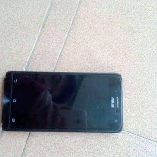 Zenfone 5 của ledao22 tại Shop online, Huyện Quỳnh Lưu, Nghệ An - 1258968