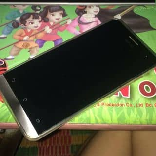 Zenfone 5 cần bán của hauphan2375 tại Đà Nẵng - 1034087