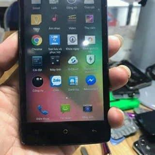 Zenphone 5 của duccduy tại Huyện Di Linh, Lâm Đồng - 2738720