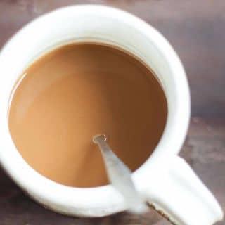 Zip coffee 49 nguyễn công trứ của uchihaha tại 49 Nguyễn Công Trứ, Tự An, Thành Phố Buôn Ma Thuột, Đắk Lắk - 1160768
