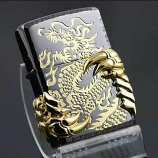 Zipor móng rồng của 0971634146 tại Hồ Chí Minh - 3836118