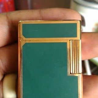 Zippo của metalicametalica tại Hồ Chí Minh - 2906538