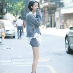 Hương Hoàng trên LOZI.vn