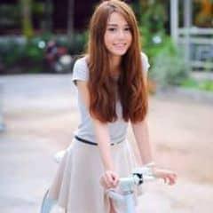 Phong trên LOZI.vn
