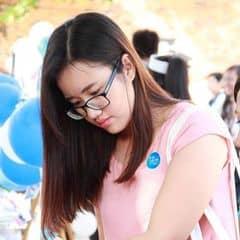Winnie Nguyễn trên LOZI.vn