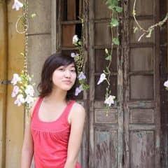 Leah Lyn trên LOZI.vn