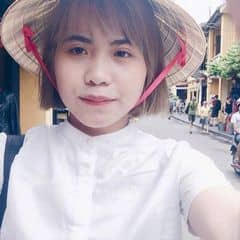 Vy Huynh trên LOZI.vn