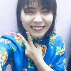 Bình Nguyễn Thái trên LOZI.vn