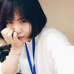 Điệp Nguyễn trên LOZI.vn