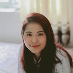 Minh Thu Phan Huy trên LOZI.vn