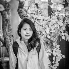 Alane Nguyen trên LOZI.vn