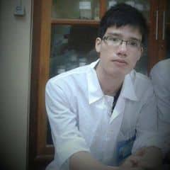 Bích Phạm trên LOZI.vn