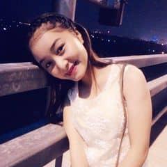 Dương Phạm trên LOZI.vn