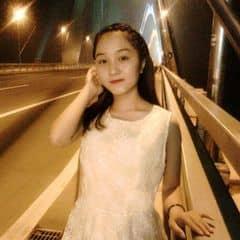 Chung Ngọc Phương trên LOZI.vn
