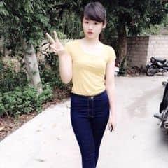 Linh lâm Phạm trên LOZI.vn