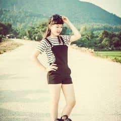 My Hà trên LOZI.vn