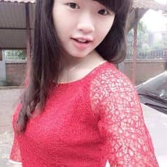 Tita Pham Pham trên LOZI.vn