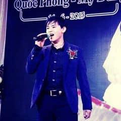 Khánh Nguyen trên LOZI.vn