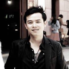 Nguyễn Khuê trên LOZI.vn