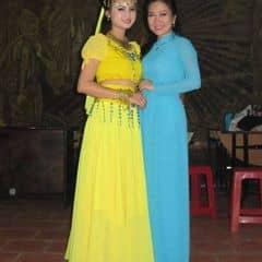 Jade Nguyen trên LOZI.vn