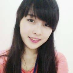 Thanh Thanh Trương trên LOZI.vn