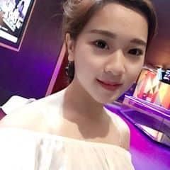 Đức Nguyễn trên LOZI.vn