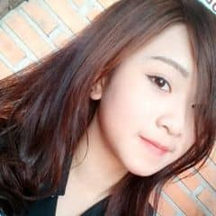 Lý Phạm Như trên LOZI.vn