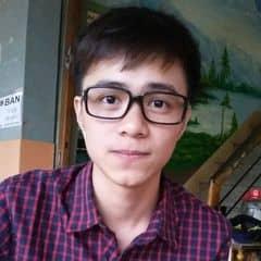 Trân Nguyễn Hoàng trên LOZI.vn
