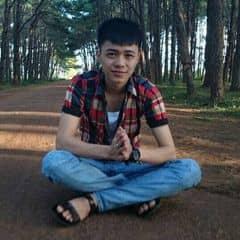 Phương Chjp Bông trên LOZI.vn