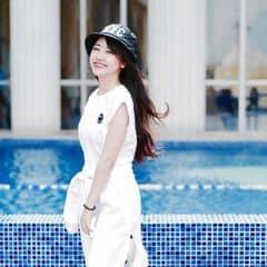 Ngan Huynh trên LOZI.vn
